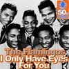 Cover of the album I Only Have Eyes For You (Remastered) - Single