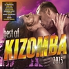 Cover of the album Best of Kizomba 2015