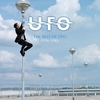 Cover of the album The Best of UFO (1974-1983) [Remastered]