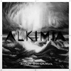 Cover of the album Alkimia
