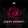 Couverture de l'album Rosa sin Espinas (Radio Edit) - Single