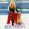 Cover of the album Ajda Pekkan