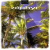 Couverture de l'album Zephir