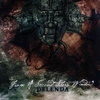 Cover of the album Delenda