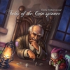 Cover of the album Tales of the Coin Spinner
