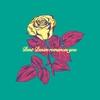 Cover of the album Romances You