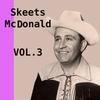 Cover of the album Skeets McDonald, Vol. 3