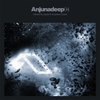 Cover of the album Anjunadeep 04 (Bonus Track Version)