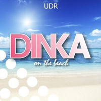 Cover of the track On the Beach (Remixes)