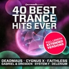 Cover of the album 40 Best Trance Hits Ever - Full Length Extended Versions