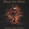Couverture de l'album Closest Line Theory