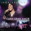 Cover of the album Cuan Gran Amor