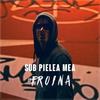 Couverture du titre Sub Pielea Mea (Midi Culture Remix)