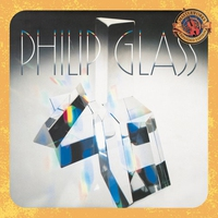 Couverture du titre Glassworks - Expanded Edition