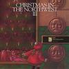 Couverture de l'album Christmas in the Northwest, Vol. 3