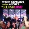 Cover of the album Selfish Love