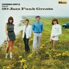 Couverture de l'album 20 Jazz Funk Greats (Remastered)