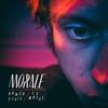 Cover of the album Morale