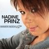 Couverture de l'album Immer noch (Single Version) - Single