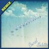 Cover of the album So hoch geflogen (Remix) - Single