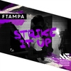 Cover of the track Strike It Up (Extended Mix)