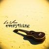 Couverture de l'album Everything - Single