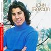 Cover of the album John Travolta (Remastered)