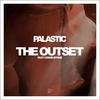 Couverture de l'album The Outset (feat. Conor Byrne) - Single