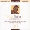 Cover of the album Grandes Del Tango 39 - Aníbal Troilo 4