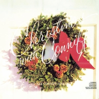 Cover of the track Christmas With Conniff