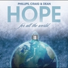 Cover of the album Hope for All the World