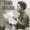 Couverture de l'album The Great American Songbook
