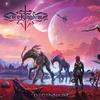 Cover of the album Decennium