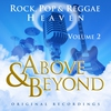 Cover of the album Above & Beyond - Rock, Pop and Reggae Heaven, Vol. 2