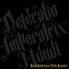 Cover of the album Defecatio Imperatrix Mundi