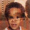 Cover of the album Hip Hop