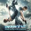Couverture de l'album Insurgent (Original Motion Picture Soundtrack)