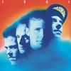 Couverture de l'album 1991