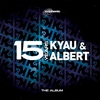 Cover of the album 15 Years - The Album