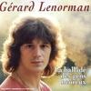 Cover of the track La Ballade Des Gens Heureux 95