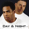 Cover of the album Day & Night