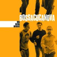 Cover of the track Uma Batida Diferente