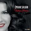 Cover of the album Balkan Mania - EP