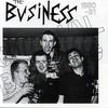 Couverture de l'album 1980-81: Official Bootleg