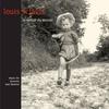 Cover of the album La moitié du monde (Music for movies and theatres)