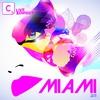 Cover of the album Miami 2011 (Deluxe Edition)