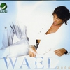Cover of the album Wael 2006
