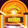 Couverture de l'album Sun Record's Jukebox - Ballads
