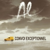 Cover of the album Convoi exceptionnel