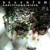 Couverture de l'album Rarities & B-Sides